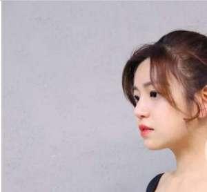 陈妍希怀二胎是真是假?自晒照片却表示心碎资讯生活